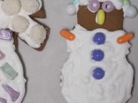 Lil' Jewels, Good n' Plenty - Pastel, Candy Necklace